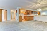 603 7th Avenue - Photo 8