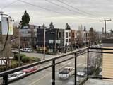 3717 California Avenue - Photo 3