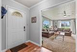 2802 Larch Street - Photo 3