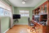 2802 Larch Street - Photo 6