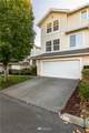 22615 43rd Ave - Photo 2