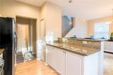 22615 43rd Ave - Photo 11