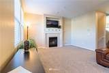 22615 43rd Ave - Photo 14