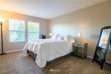 22615 43rd Ave - Photo 15