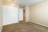22615 43rd Ave - Photo 17