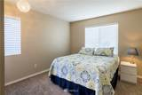 22615 43rd Ave - Photo 18
