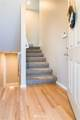 22615 43rd Ave - Photo 20