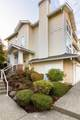 22615 43rd Ave - Photo 3