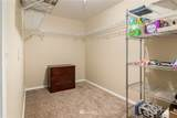 22615 43rd Ave - Photo 22