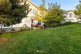 22615 43rd Ave - Photo 24