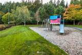 22615 43rd Ave - Photo 26