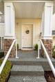 22615 43rd Ave - Photo 4