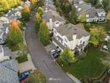 22615 43rd Ave - Photo 34
