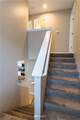 22615 43rd Ave - Photo 6