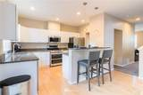 22615 43rd Ave - Photo 8