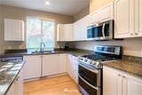 22615 43rd Ave - Photo 10