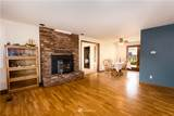 14904 Larch Way - Photo 2