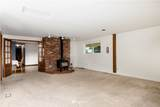 14904 Larch Way - Photo 11