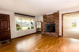 14904 Larch Way - Photo 3
