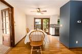 14904 Larch Way - Photo 4