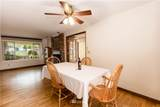 14904 Larch Way - Photo 5