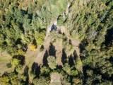 7672 Blossomberry (Lot 3) Lane - Photo 11