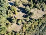7672 Blossomberry (Lot 3) Lane - Photo 10