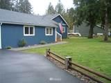 6605 Skinner Road - Photo 28