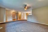 6909 81st Avenue - Photo 19