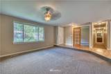 6909 81st Avenue - Photo 20