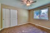 6909 81st Avenue - Photo 21