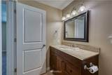 6909 81st Avenue - Photo 22