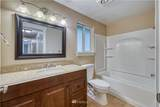 6909 81st Avenue - Photo 23