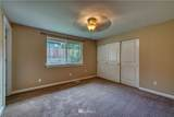 6909 81st Avenue - Photo 24
