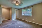 6909 81st Avenue - Photo 25