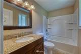 6909 81st Avenue - Photo 26