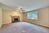 6909 81st Avenue - Photo 27