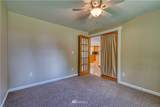 6909 81st Avenue - Photo 10
