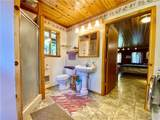 49 Lilly Creek Road - Photo 16