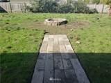 16244 Prairie Creek Loop - Photo 26