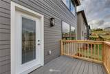 2131 Hearthstone Street - Photo 21
