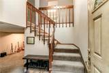 3224 73rd Avenue Ct - Photo 4