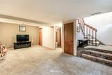 3224 73rd Avenue Ct - Photo 6