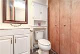 3224 73rd Avenue Ct - Photo 7