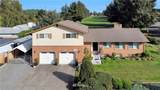 5836 Sarazen Street - Photo 1