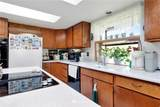 5836 Sarazen Street - Photo 11