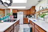 5836 Sarazen Street - Photo 12
