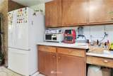 5836 Sarazen Street - Photo 14