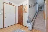 5836 Sarazen Street - Photo 15