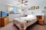 5836 Sarazen Street - Photo 20